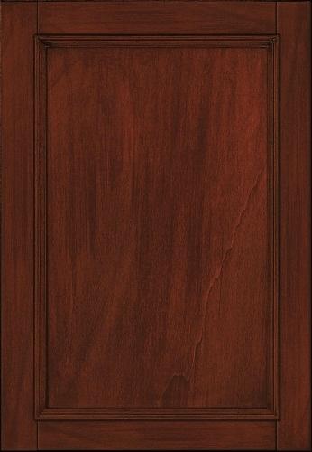OFFERTISSIME : Angoliera 1 porta in legno Arte Povera
