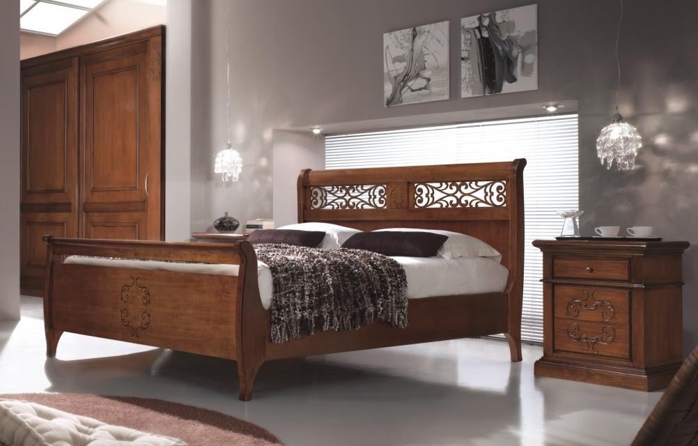 Mondo convenienza divani angolari letto - Testata letto mondo convenienza ...