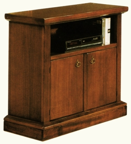 Mobile Porta Tv In Legno Made In Italy Con Scaffali 3651 L 247x300 Jpg ...
