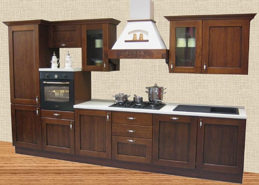 Cucine - Pegaso mobili catalogo ...