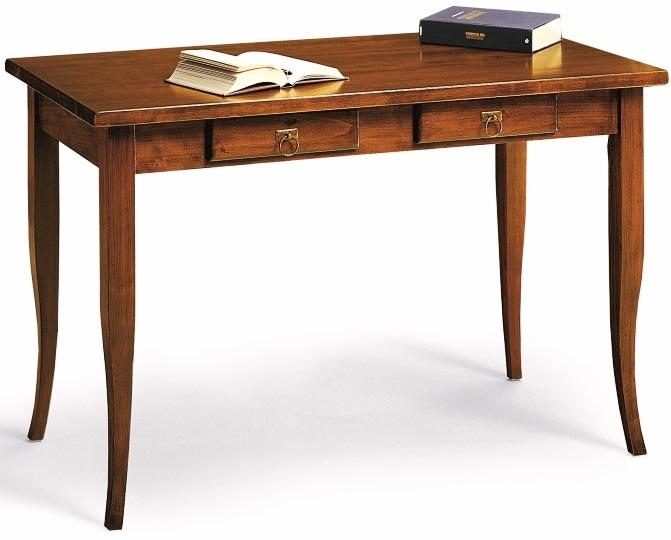 Scrittoi di lunghezza cm 120 o maggiore : Scrittoio in legno 2 ...