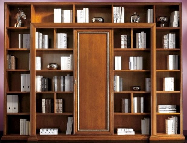 Pegaso Mobili Catalogo - Idee Per La Casa - Douglasfalls.com